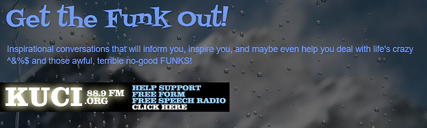 get the funk image logo.PNG