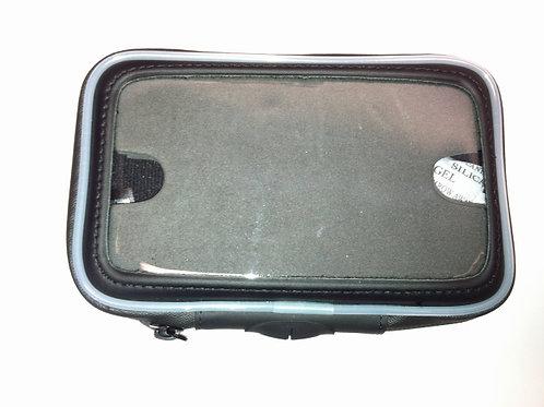 "SmrtPhone Waterproof Case w/Handlebar Mt 5.5""case"