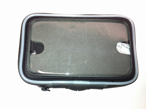 GPS WaterProof Case ( Fits 4.3 / 4.7 / 5.0 )