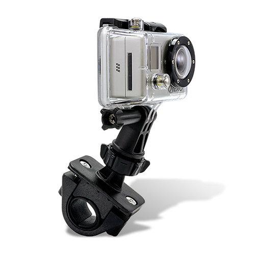 Handlebar Mount for GoPro® HERO Camera