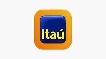 ITAU-1-800x445.png