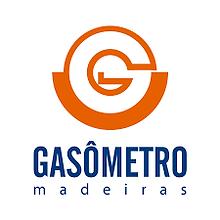 GASOMETRO MADEIRAS