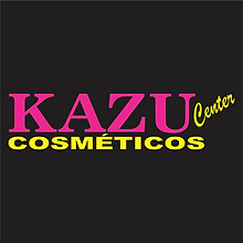 Kazu Cosmeticos