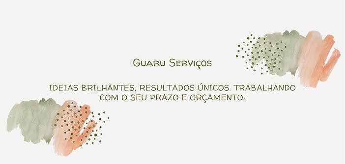 Guaru Serviços (2).jpg
