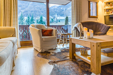 Cheap Ski Holiday _ Affordable Chalet _ Serre Chevalier _ Pinewood Chalets