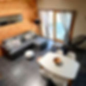 Cheap Ski Holiday _ Affordable Chalet _