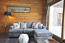 Cheap Ski Holiday | Affordable Chalet |