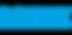 favor_logo_tagline_blue-1.png
