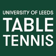 LUU Table Tennis Society