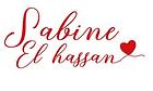 fond blanc logo.PNG