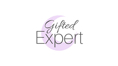 Gifted Experts Badge.png
