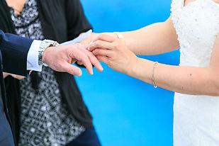 Alaskan Wedding, Azure Alaskan Weddings