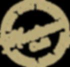 MarteauxLogo_Script.png