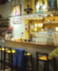 瑪多咖啡照片.jpg