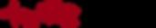 Logo+Label.png