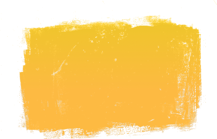 yellow letterpress texture.png