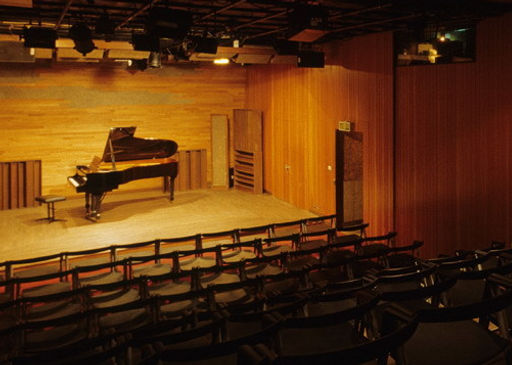 Conert, audience, classical music, auditorium, performance, event