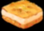 焗烤.png