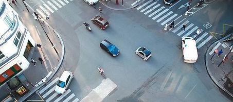 tm-car-light-truck-oems-city-crossing-ro