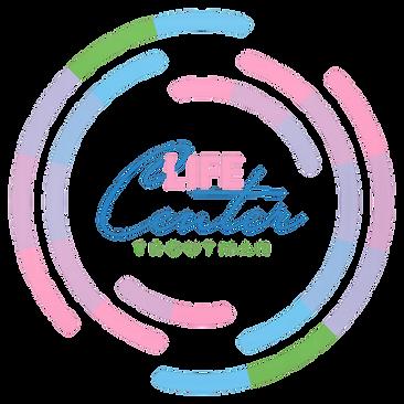 Life Center Logo (18).png
