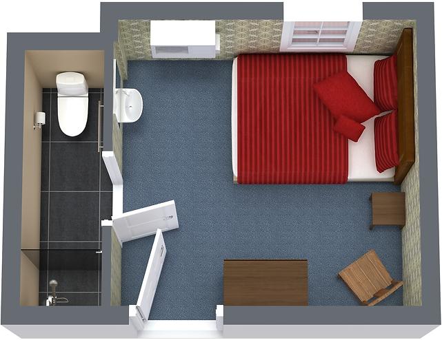 Room2.png