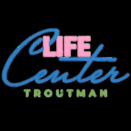 Life Center Logo (20).png