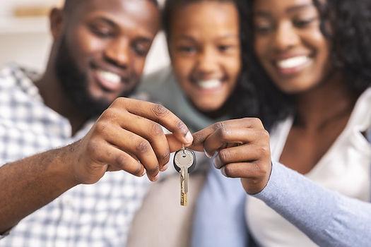 Black-homeownership photo.jpg