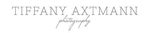TiffanyAxtmannPhotography.jpg