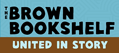 Brown Bookshelf.png