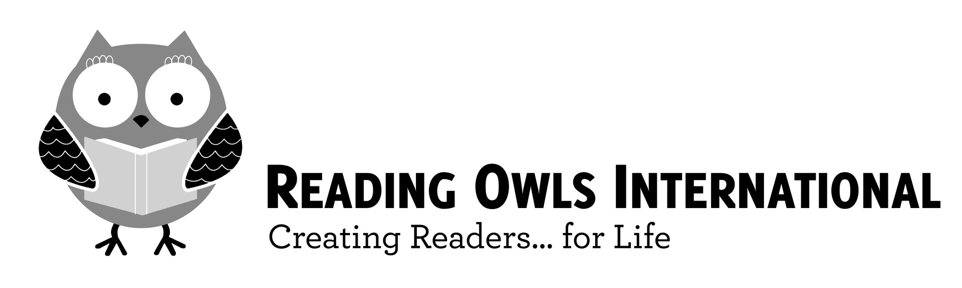 ROI-owl-FINAL (4).jpg