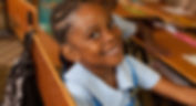 Educational charity. We provide books to Jamaican based organizations.