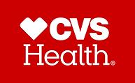 CVS Health.png