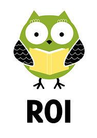 ROI-owl-FINAL (2).jpg