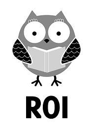 ROI-owl-FINAL (3).jpg