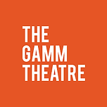 The Gamm Theatre.png