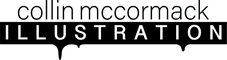 collinM logo.png