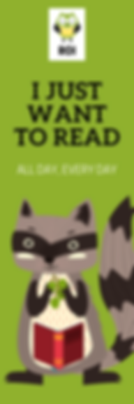 Book Quote Bookmark.png