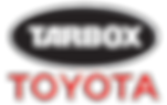 Tarbox Toyota.png