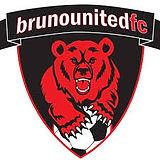 bruno united.jpg
