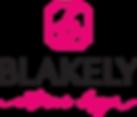 Logo-Blakely_Interior_Design.png