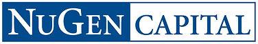 NuGen_logo.jpg