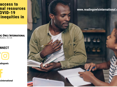 Unequal access to educational resources during COVID-19 deepens inequities in Jamaica