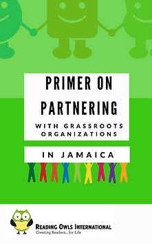 Primer on partnerships in Jamaica.png
