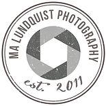 ML Photography.jpg