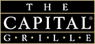 logo_capitalgrille.png