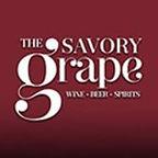 the savory grape.jpg
