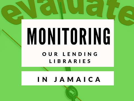 library monitoring in Jamaica.png