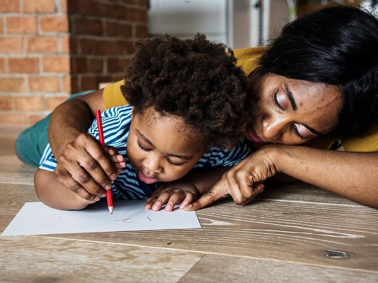 black kid and mother.jpg
