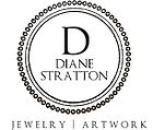 Diane Stratton.png