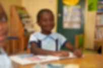 Educational public charity based in US. We build libraries in Jamaica.